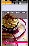Blending Relationships