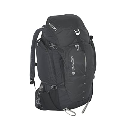 6f27c2583e4 Amazon.com  Kelty Redwing 50 Backpack