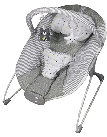 746e60349 Baby  Swings   Chair Bouncers