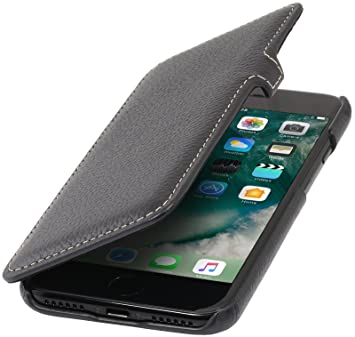 coque iphone 8 plus stilgut