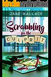 Scrabbling for the Culprit (The Board Game Murders Book 1)