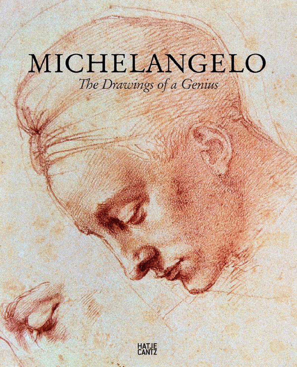 michelangelo the drawings of a genius klaus albrecht schr atilde para der michelangelo the drawings of a genius klaus albrecht schratildeparader achim gnann michaelangelo 9783775725897 com books