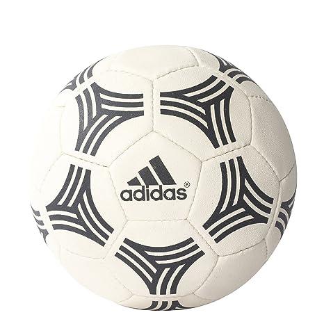 adidas Tango Salsa balón de fútbol - B013I4KN9C, Blanco/Negro ...