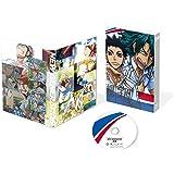 弱虫ペダル NEW GENERATION Vol.8 (初回生産限定版) [Blu-ray]