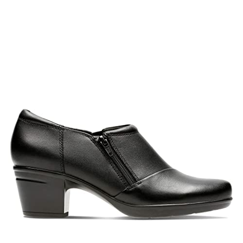 bca61bf3bc Zapatos para Mujer con diseño de Claudia  Amazon.es  Zapatos y complementos