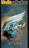 ill-fated