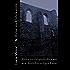 Reise ins Unbekannte: Wahre Geistergeschichten aus dem deutschsprachigen Raum