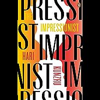The Impressionist (English Edition)