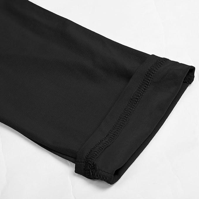 906ed0a256b GRACE KARIN Women s Active Sleeveless U-Neck Yoga Unitard Jumpsuit Jumper  Romper  Amazon.com.au  Fashion