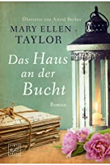 Das Haus an der Bucht (German Edition) Kindle Edition