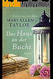 Das Haus an der Bucht (German Edition)