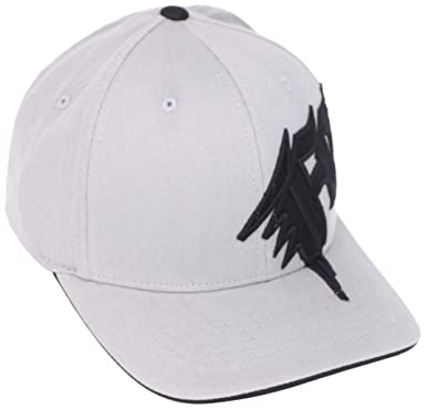 Image result for FOX new generation hat cap