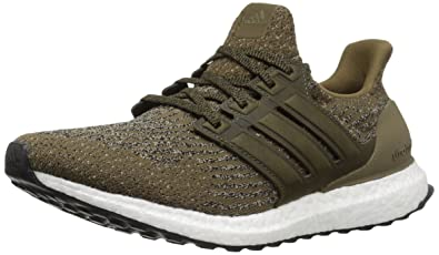 3fcb9983f1c03 adidas Men s Ultraboost Running Shoe