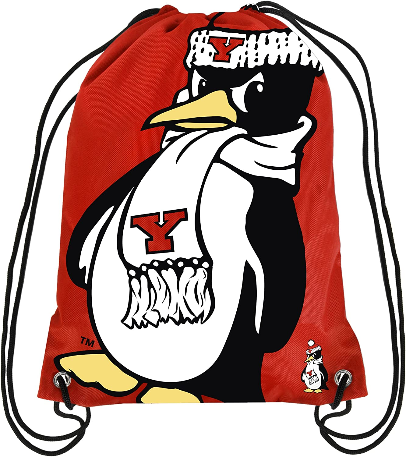 Youngstown State 2013 Drawstring Backpack