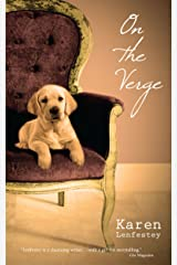 On the Verge (Sisters Series Book 3) Kindle Edition