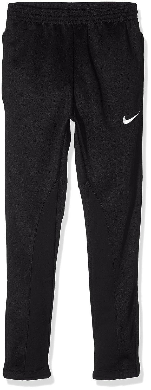 Nike Pants YTH Team Club Trainer 655953