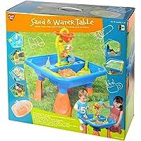 PlayGo 5448 - Sand- und Wasser Spieltisch