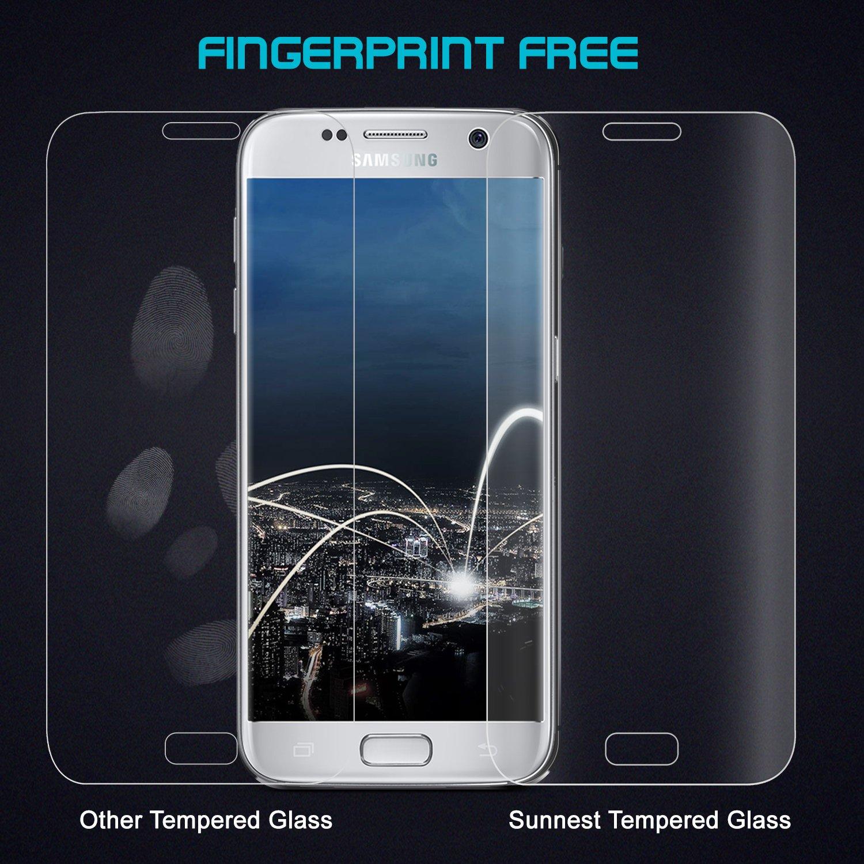 duractron displayschutz panzerglas schutzfolie glas amazon de