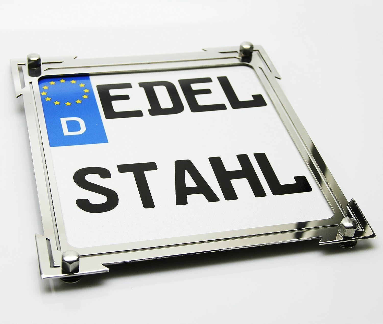 Nett Lexus Rx350 Kfz Kennzeichenrahmen Zeitgenössisch - Rahmen Ideen ...