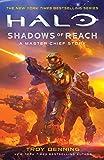 Halo: Shadows of Reach