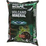 JBL ProScape Roche Minéral Volcanique pour Aquariophilie 9 L