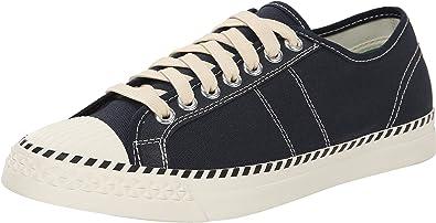 PF Flyers Mens Rambler Lo Sneaker Fashion Sneakers