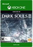 Dark Souls III: Ashes of Ariandel - Xbox One Digital Code
