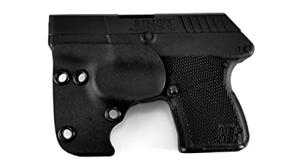 BORAII Eagle Pocket Holster for KEL-TEC P3AT