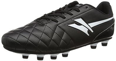 Gola Men s AMA664 Football Boots e5dd2ea733