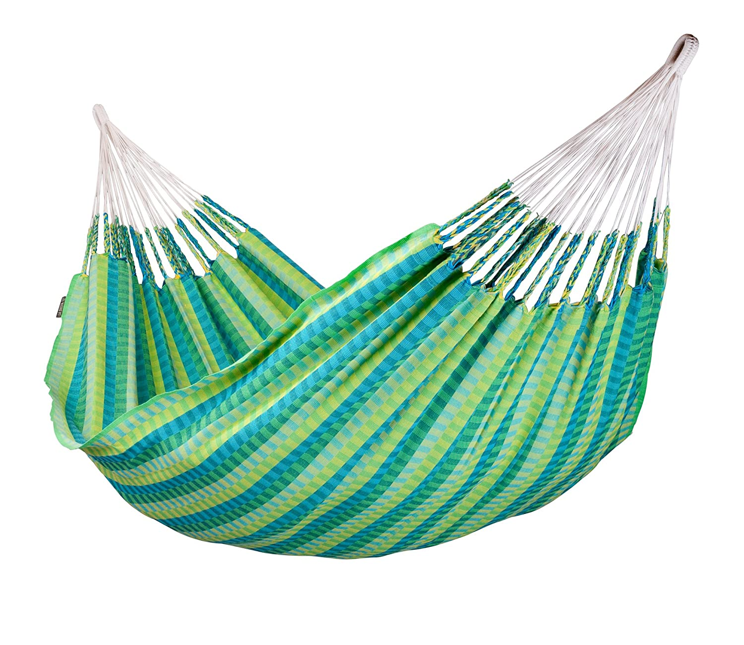 wedo hammocks colombiana bar colombian spreader products hammock