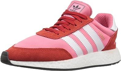 Rango Mirar atrás profundidad  Amazon.com   adidas Originals Women's I-5923 Running Shoe   Road Running