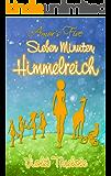 Amor`s Five: Sieben Minuten Himmelreich (Band 4)