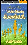Amor`s Five: Sieben Minuten Himmelreich (Band 4) (German Edition)