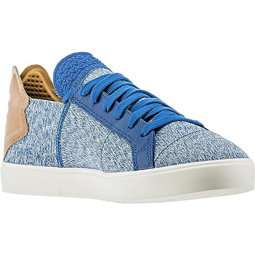 1c8f5992d pharrell williams adidas sneakers