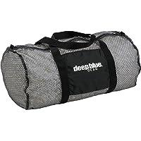 Deep Blue Gear - Bolsa de Malla