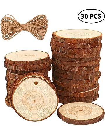 Shop Amazoncom Woodcrafts Unfinished Wood
