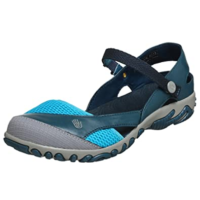 444f46c55 Teva Westwater Shoe - Women s Sandals 06 Stargazer