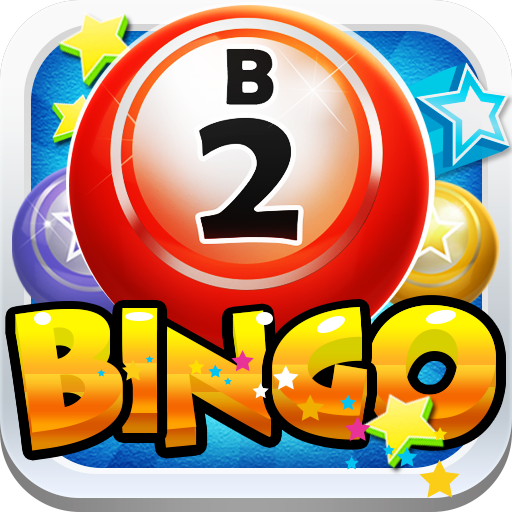 Bingo Fever - World Trip ()