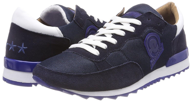 Invicta Classica scarpe da ginnastica a Collo Collo Collo Basso Unisex – Adulto   Bello e affascinante    Sig/Sig Ra Scarpa  e40b44