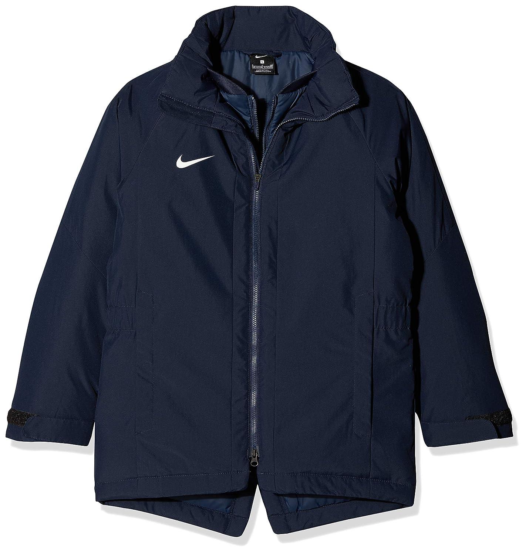 e34a2583ebfda Nike Academy18 Winter Jacket Parka Enfant  Amazon.fr  Sports et Loisirs