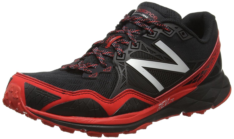 New Balance Trail Zapatillas de Running para Hombre