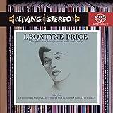 Leontyne Price- Arias