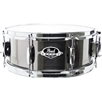 Pearl EXX1455S/C21 Snare Drum, Smokey Chrome
