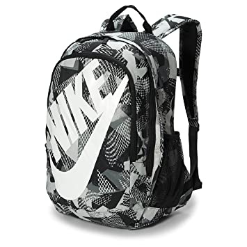 5c626b0a77 Nike Hayward Futura 2.0 - Prin Backpack for Man
