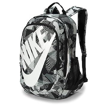 6f3fd0265ce7d Nike Hayward Futura 2.0 - Prin Backpack for Man