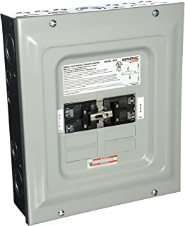 81jp4WmKetL._AC_UL320_SR262320_ amazon com generac 6334 100 amp manual transfer switch single generac 6334 wiring diagram at bayanpartner.co