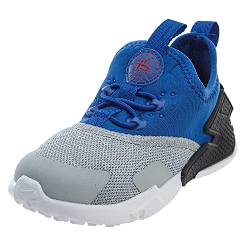 sneakers for cheap de1a6 6f6b9 ... discount nike huarache drift toddlers style aa3504 401 size 6 2599f  fb7b7