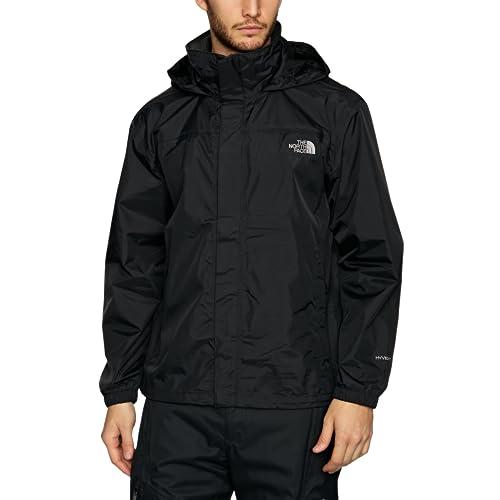 best snowboard jackets 2020