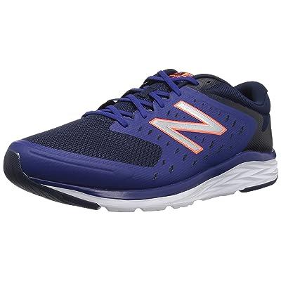 New Balance Men's 490v5 Running Shoe | Road Running