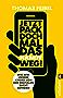 Jetzt pack doch mal das Handy weg!: Wie wir unsere Kinder von der digitalen Sucht befreien